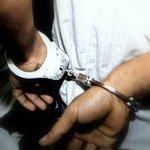 Drug peddling secondary school teacher nabbed