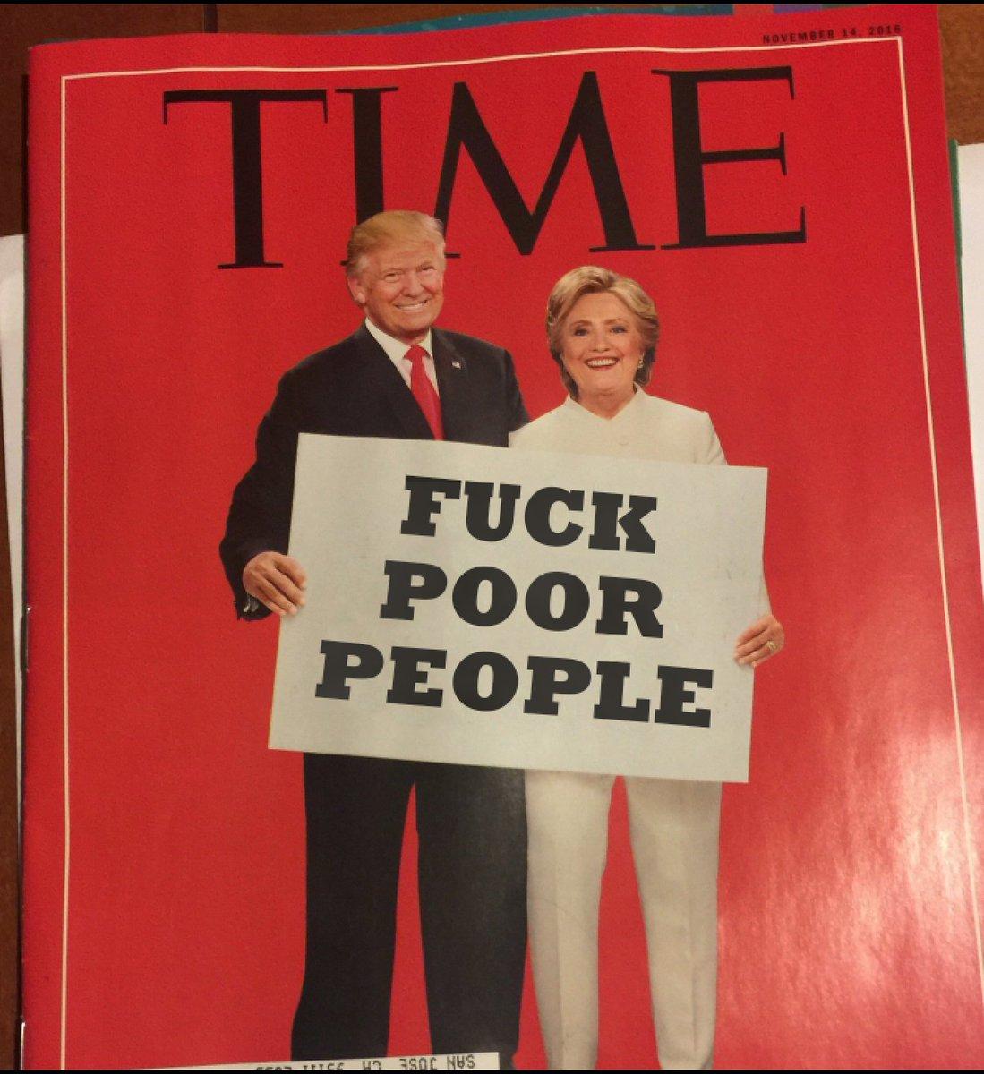 #2016election #TrumpPence16 #ClintonKaine2016 https://t.co/aEzTljv3IR