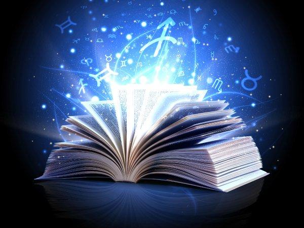 Si aún no te has decidido a leer un libro de Juan de Haro, entra en este blog y decide. https://t.co/DryaRRMlih https://t.co/p8ncIwWeRQ