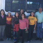 Romanian missionary trip leaves lasting impression