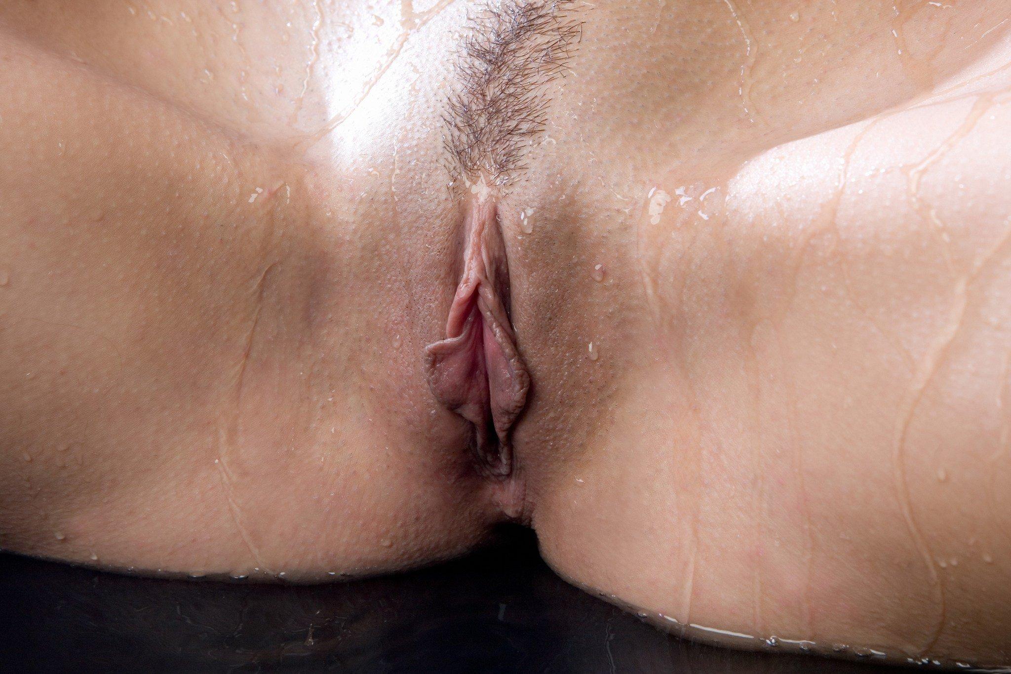 То, что что такое троянская вагина