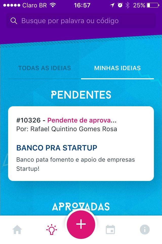 #CampusDayBrasilia: Campus Day Brasilia