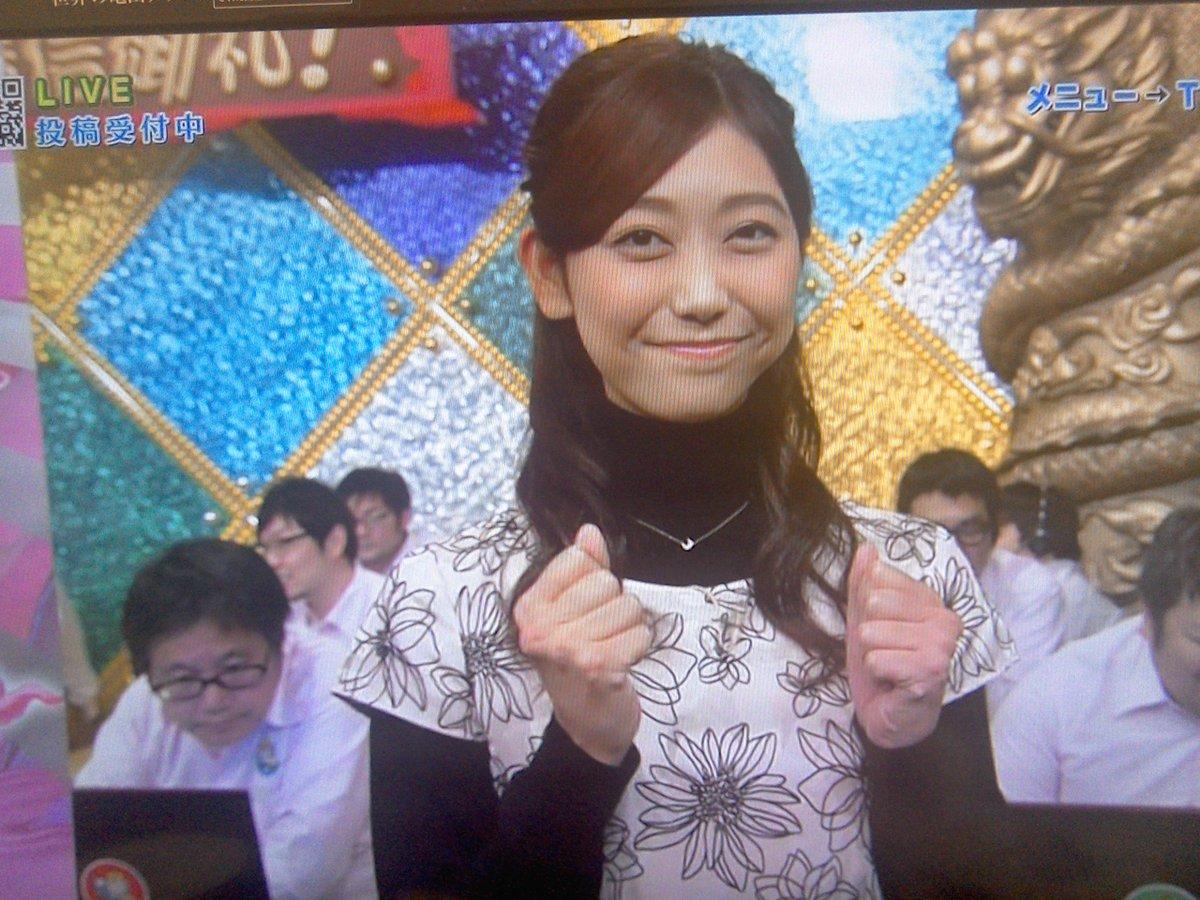 庭木櫻子の画像 p1_30