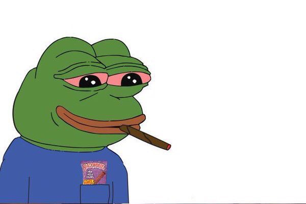When you got no Saturday plans but at least you got your weed https://t.co/dRg5Z1VC84