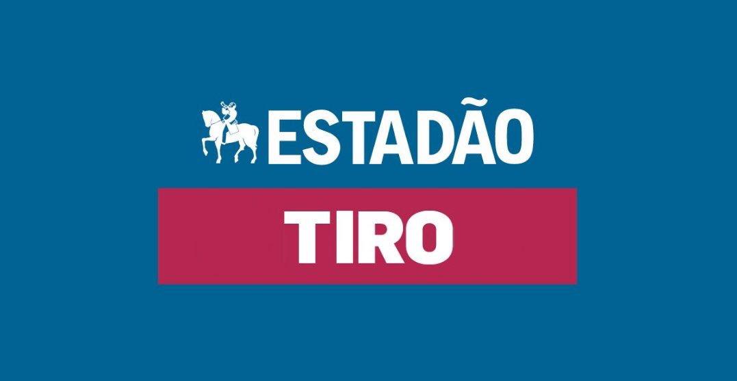 #ComeceARedaçãoCom: Comece A Reda &ccedil ;&atilde ;o Com