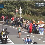 2016-11-6アタック25実況イメージ3