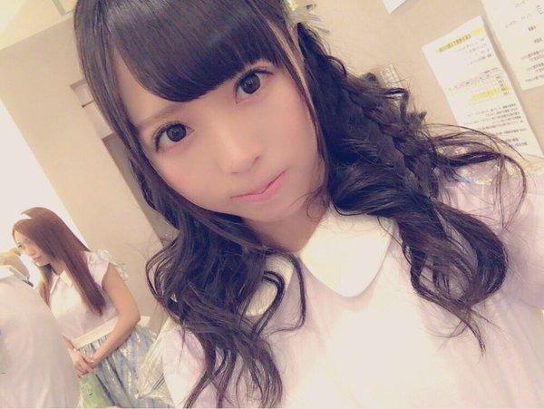 #LinQ 第905回 #定期公演 みんなで盛り上げて行きましょう出演メンバー #姫崎愛未#あーみん #料理勉強中 #F