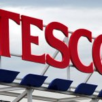 Thousands of Tesco Bank customers have been targeted by fraudsters