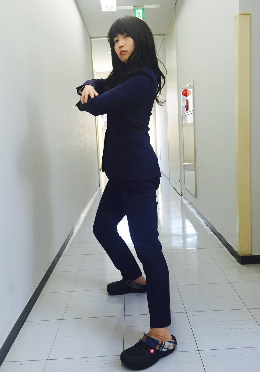 【芸能人】ナチュラルパンストに萌え 26足目【女子アナ】 [無断転載禁止]©bbspink.comYouTube動画>22本 ->画像>700枚