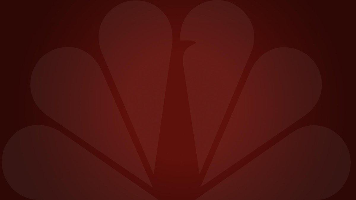 WATCH LIVE: Joe Biden campaigns for Hillary Clinton in Scranton, Pennsylvania