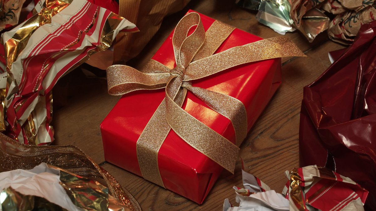 Holiday assistance: register for toys, grocery store gift cards ...