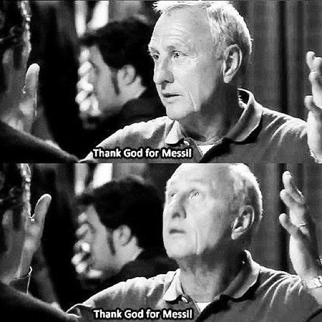 علي نعمه ميسي