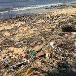 Marshalls struggles with Majuro water pollution