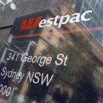 Westpac Bank annual net profit slides seven percent