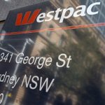 Westpac Bank annual net profit slides 7%