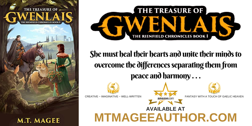RT @AuthorShout: The enemy threatens their #love and people https://t.co/QxbecN6VRn #asmsg #iartg @Mtmagee1013M https://t.co/N99AJ5SzUV