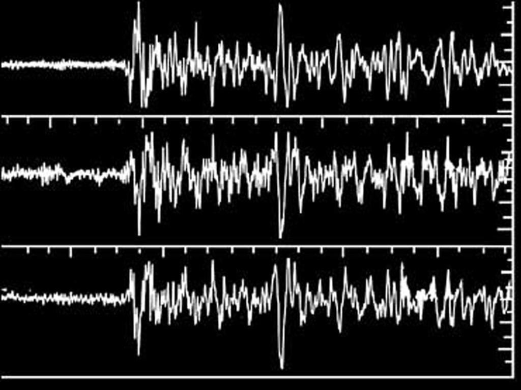 5.3-magnitude earthquake rattles Oklahoma, U.S. Geological Survey says