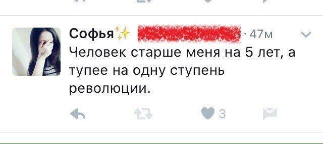 Mozgov