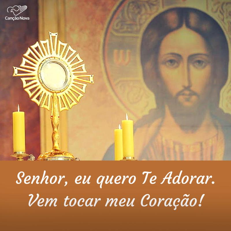 #quintafeiradeadoracao: #quintafeiradeadoracao