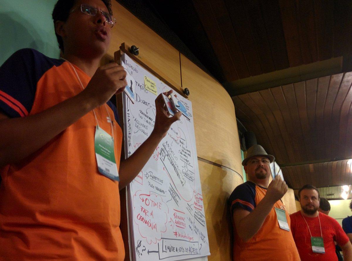 #AgileBR: Agile BR