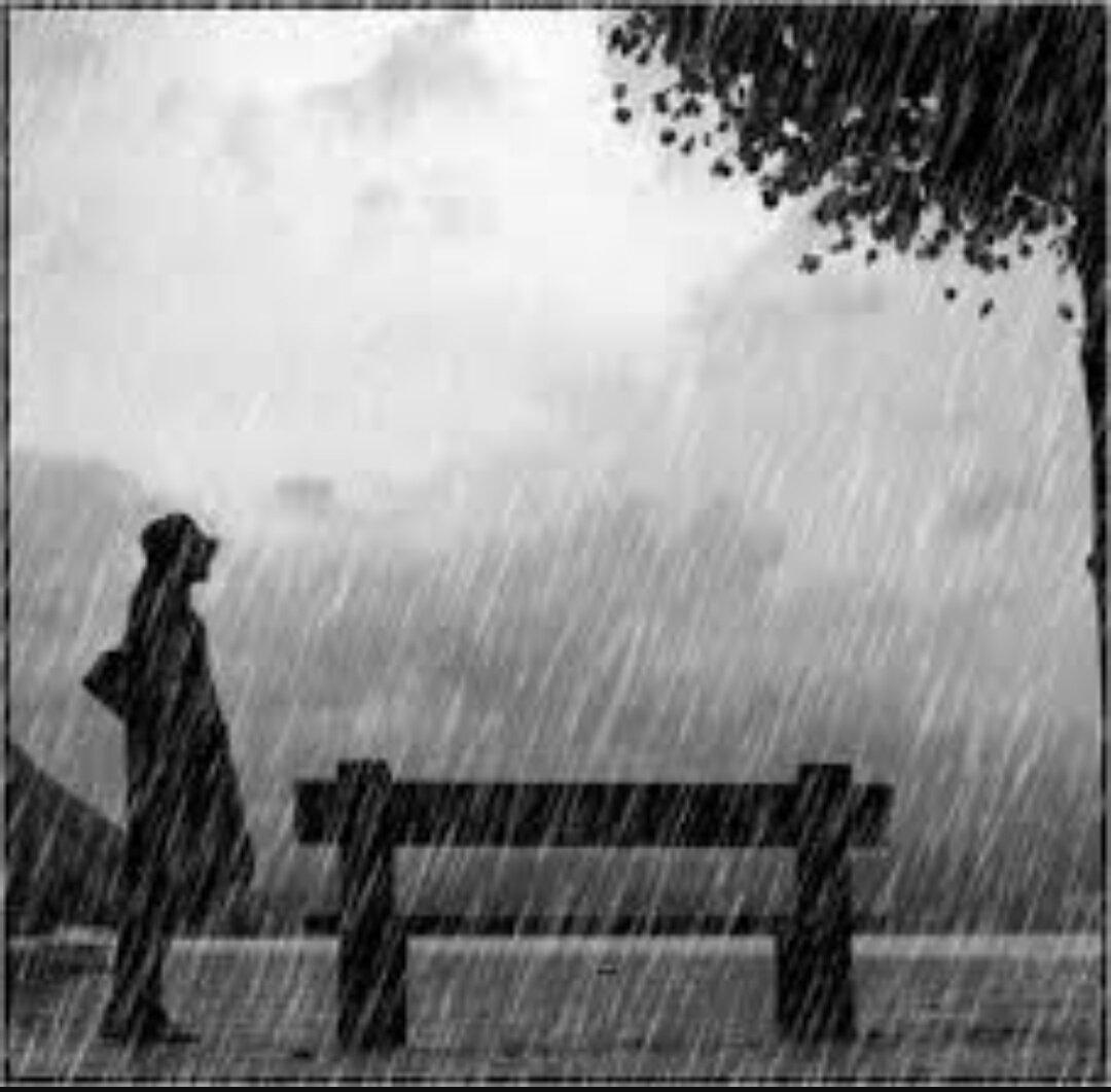 #علي_صوت_المطر: #علي_صوت_المطر