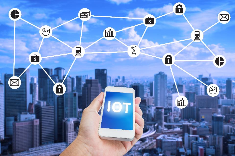 Interesting read: RT @BluefinT: #IoT Predictions for 2017 via @GilPress & @Forbes https://t.co/cq2HHCwqZF https://t.co/urap1sWHyT #smarthome