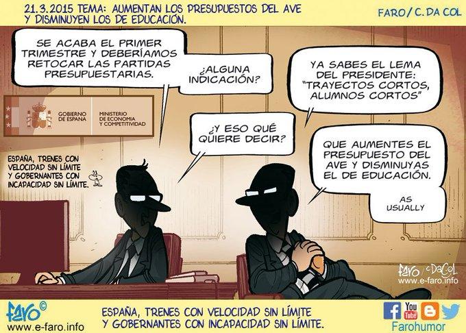 Democracia real ya news informationen und aktuelles in - Constructoras murcia ...
