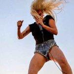 Menos eletropop, Lady Gaga mostra versatilidade vocal no disco 'Joanne'