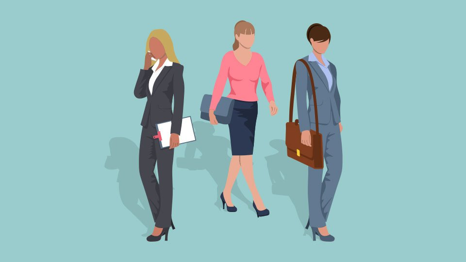 Toronto has the most female entrepreneur-focused culture in the world: study https://t.co/3Nji16mnTD https://t.co/tzGma8wXbP