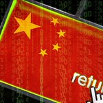 China's Bewildering New Cybersecurity Law Keeps Foreign Tech Firms Out of the Country