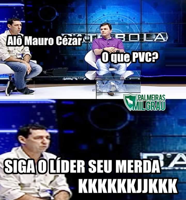 #porumalinha: #porumalinha