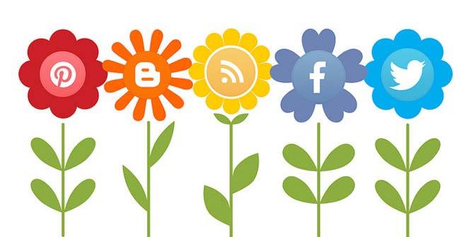 Prospecting for new clients with social media https://t.co/ELiDpg10Fb #socialmedia #socialselling #prospecting https://t.co/v8lX3IrzOC