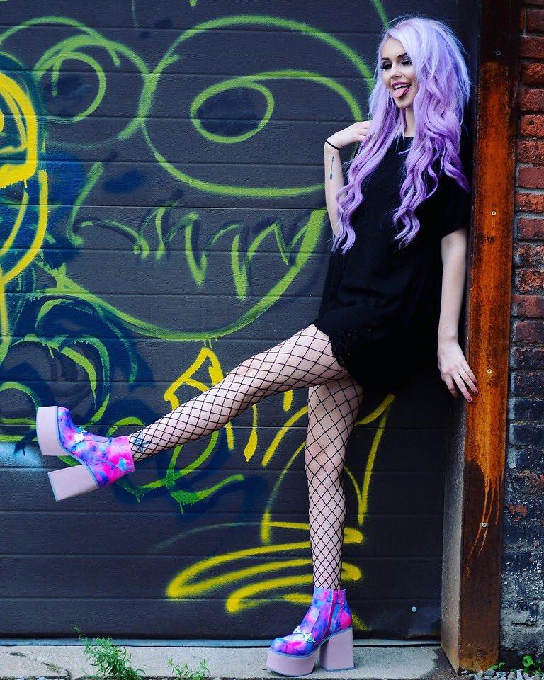 """Sweet serial killer"" by @Princessxbblgum: https://t.co/EOwFG4KcUC #edgy #grunge #punk #ootd #YRU https://t.co/M53240DPjX"