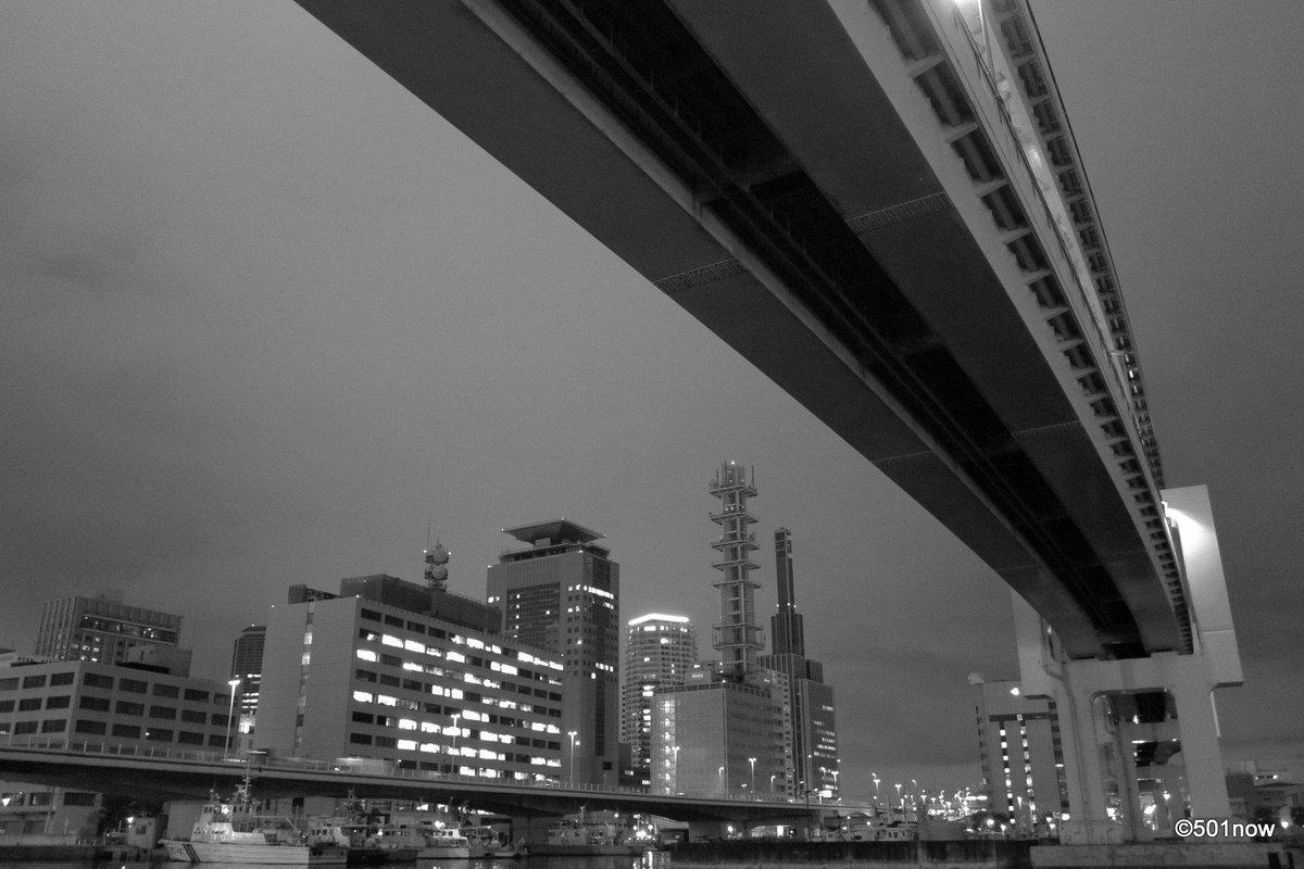 『神戸夜景 #4』#写真撮ってる人と繋がりたい#写真好きな人と繋がりたい#ファインダー越しの私の世界#写真 #カメラ #