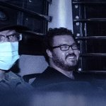 British banker jailed for life over horrific Hong Kong murders