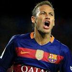 Barça's Neymar nears trial over transfer corruption case