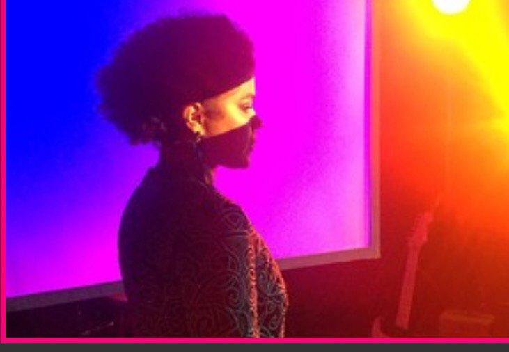 """Vem a 5ª temporada do Cantoras do Brasil do Canal Brasil. Agora homenageando os """"malditos"""". Produção musical ybmusic https://t.co/jRYo0NPTK7"""