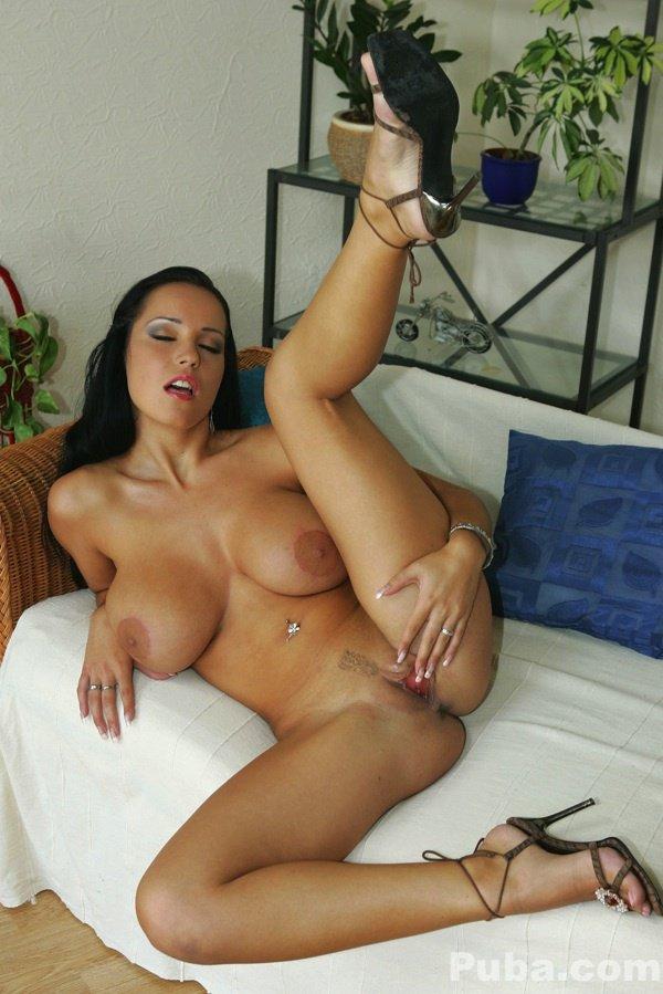 Порно фото чешка