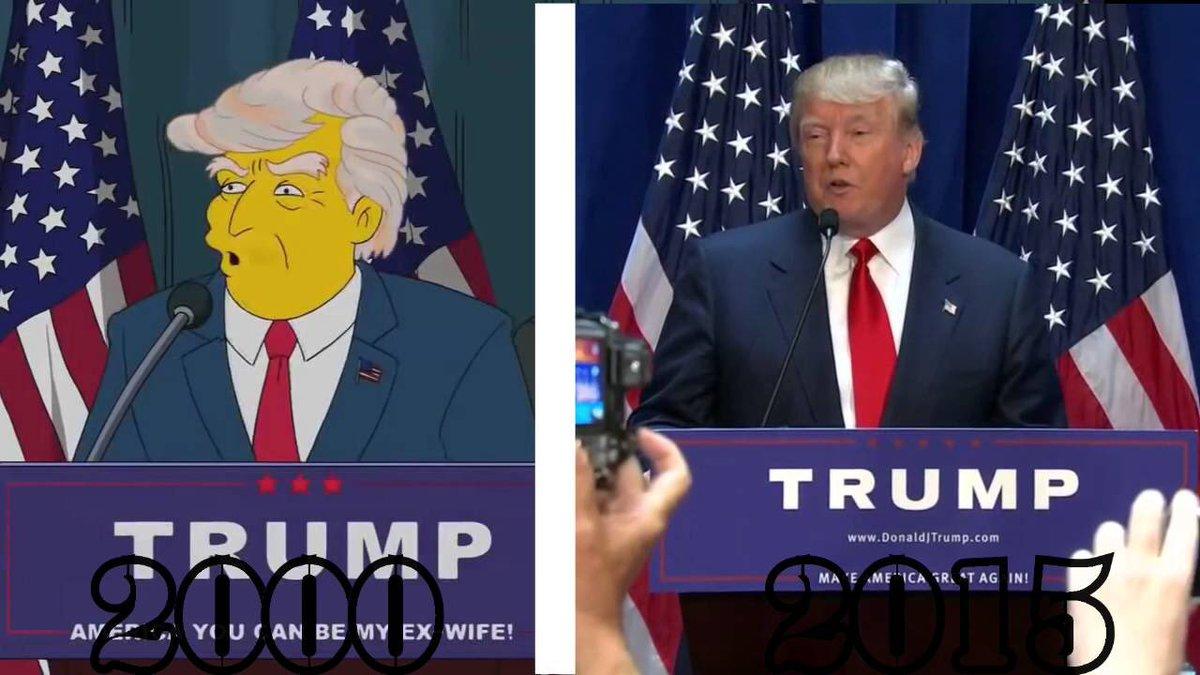 #كلينتونvsترامب: #كلينتونvs ترامب