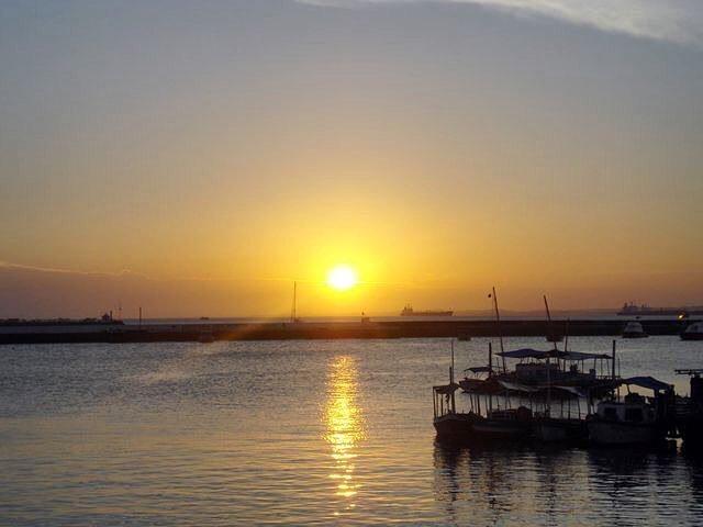#Bahia: Bahia