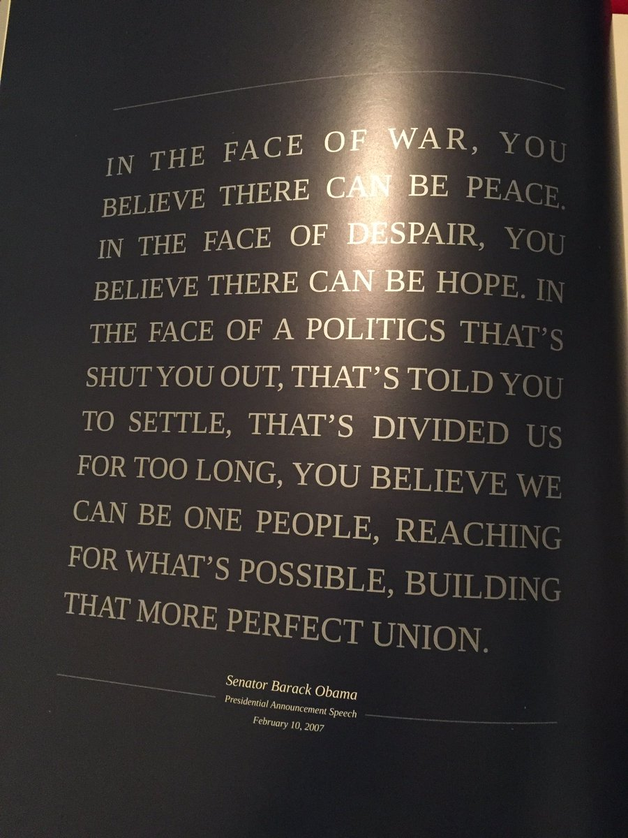 A word from our leader... https://t.co/517hcHCRhc