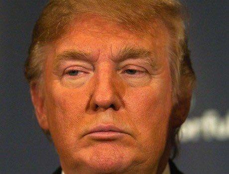 Orange is the new black https://t.co/LVukQfrGn6