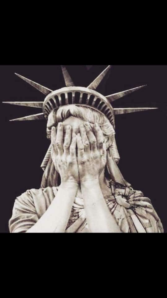 Ouuuuups . Le monde se réveille sur un choc démocratique qui anticipe une révolution démographique aux USA https://t.co/rH95Flavjy