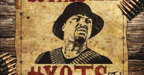 DJPAULKOM : #Yots Part 2 Drops T