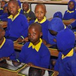 Electrification spurs digital learning in Rift Valley schools