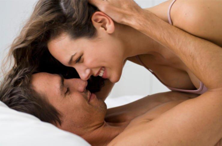 Videos de dupla penetra o anal