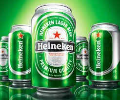 Heineken 24 Cans - €24.00 - Tomorrow Only https://t.co/PHayovXWuA
