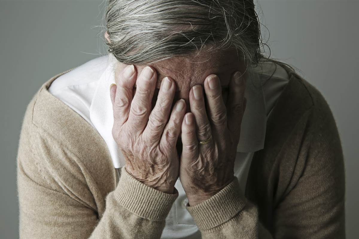 Better education may be responsible for drop in dementia rates