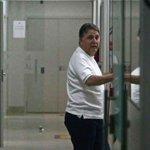 Garotinho apresenta quadro 'estável', informa hospital