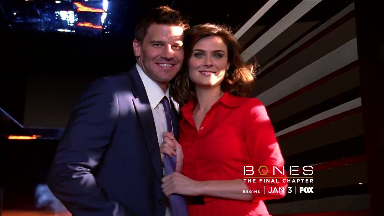Can't wait until January 3? Enjoy this #Bones hiatus survival kit to hold you over in the meantime. https://t.co/PiWaOqsf7T